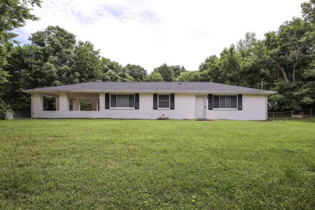 1550 Campbell Rd, Goodlettsville, TN 37072 (MLS #RTC2051777) :: RE/MAX Homes And Estates