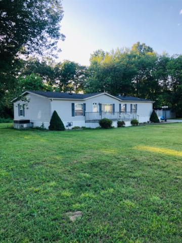 314 Airport Rd, Portland, TN 37148 (MLS #RTC2051784) :: FYKES Realty Group