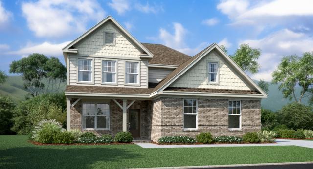 3219 Rift Lane Lot 9, Murfreesboro, TN 37130 (MLS #RTC2051804) :: HALO Realty