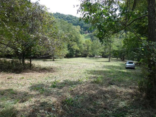 2261 N Berrys Chapel Rd, Franklin, TN 37069 (MLS #RTC2051857) :: RE/MAX Homes And Estates