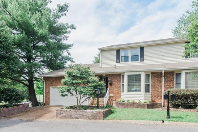 165 Deercrest Cir, Franklin, TN 37069 (MLS #RTC2051873) :: RE/MAX Choice Properties