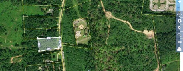 0 East Piney, Dickson, TN 37055 (MLS #RTC2051898) :: The Kelton Group