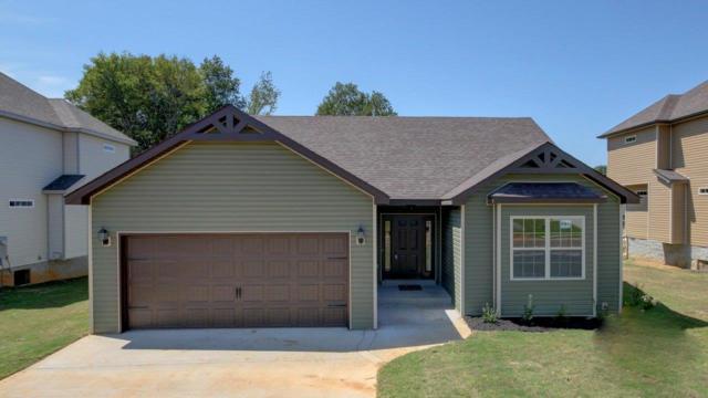 524 Sitka St, Clarksville, TN 37040 (MLS #RTC2051904) :: Village Real Estate