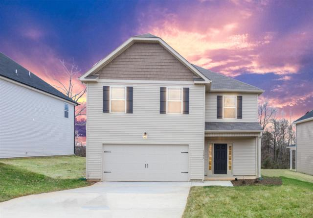364 West Creek Farms, Clarksville, TN 37042 (MLS #RTC2051905) :: REMAX Elite