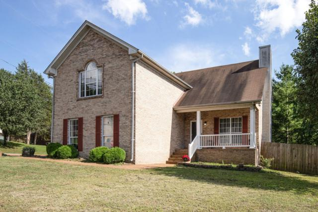 400 Brownstone St, Old Hickory, TN 37138 (MLS #RTC2051926) :: CityLiving Group