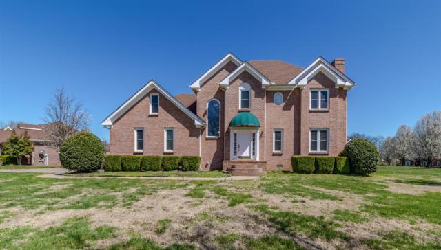 4267 Trenton Rd, Clarksville, TN 37043 (MLS #RTC2051936) :: Village Real Estate