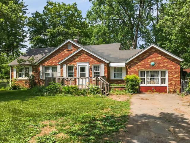 2219 E Main St, Murfreesboro, TN 37130 (MLS #RTC2051947) :: Village Real Estate