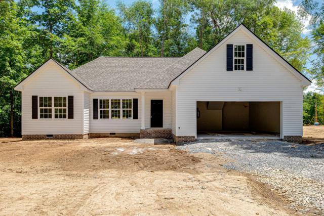 403 Killarney Place Lot 601, Fairview, TN 37062 (MLS #RTC2051972) :: Village Real Estate