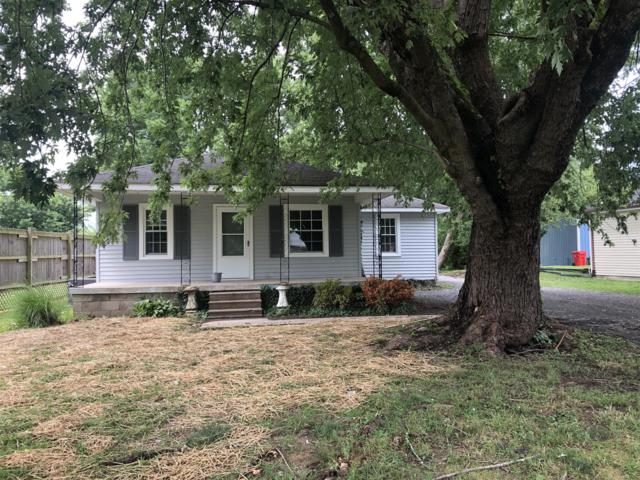 3895 Red Boiling Springs Rd, Lafayette, TN 37083 (MLS #RTC2052010) :: CityLiving Group