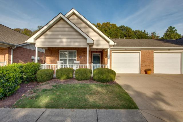 83 Alton Park Ln, Franklin, TN 37069 (MLS #RTC2052035) :: RE/MAX Choice Properties