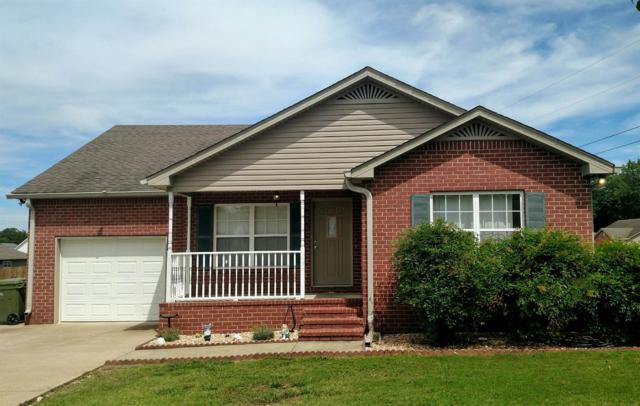 1546 John Galt Dr, Lebanon, TN 37087 (MLS #RTC2052071) :: RE/MAX Homes And Estates