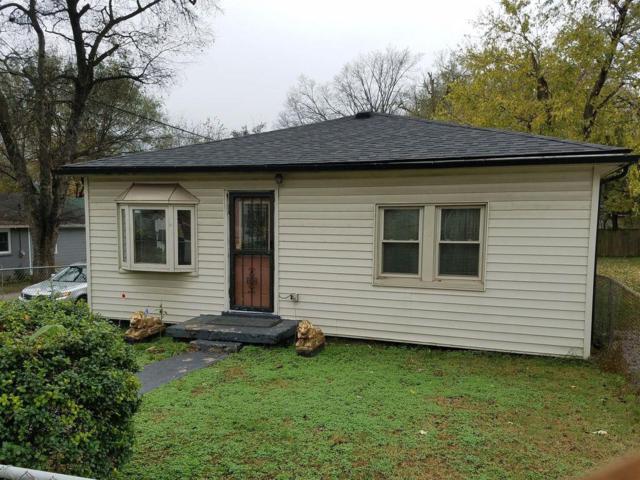 1314 Meridian St, Nashville, TN 37207 (MLS #RTC2052075) :: REMAX Elite