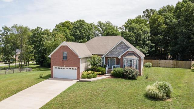 791 Charlsie Elyn Ct, Adams, TN 37010 (MLS #RTC2052093) :: REMAX Elite