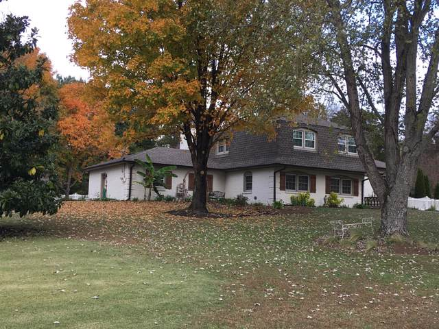 116 Cheyenne Dr, Hendersonville, TN 37075 (MLS #RTC2052139) :: Cory Real Estate Services