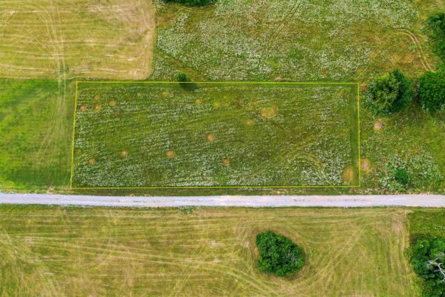 141 Dry Fork Rd, Gallatin, TN 37066 (MLS #RTC2052154) :: RE/MAX Choice Properties