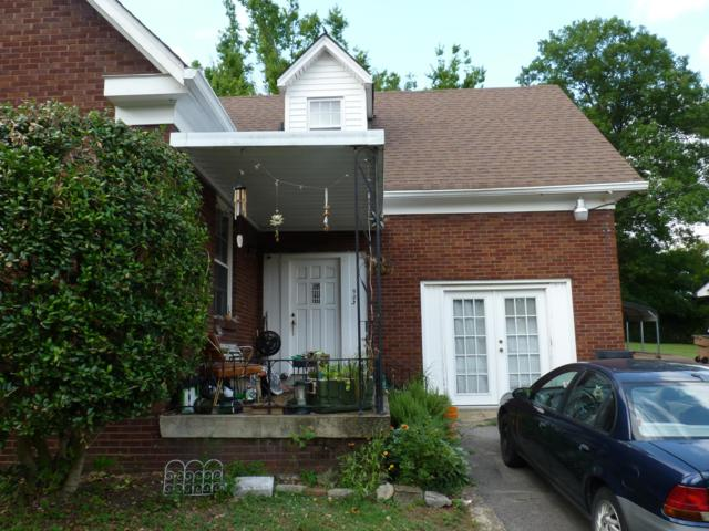 903 Carolyn Ave, Nashville, TN 37216 (MLS #RTC2052159) :: Village Real Estate