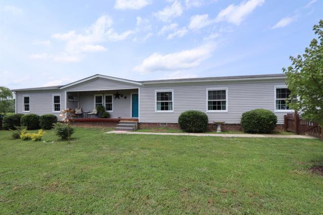 505 Cunningham Ct, Kingston Springs, TN 37082 (MLS #RTC2052179) :: Village Real Estate