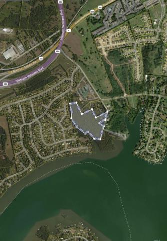 126 Avondale Access Rd, Hendersonville, TN 37075 (MLS #RTC2052185) :: RE/MAX Choice Properties