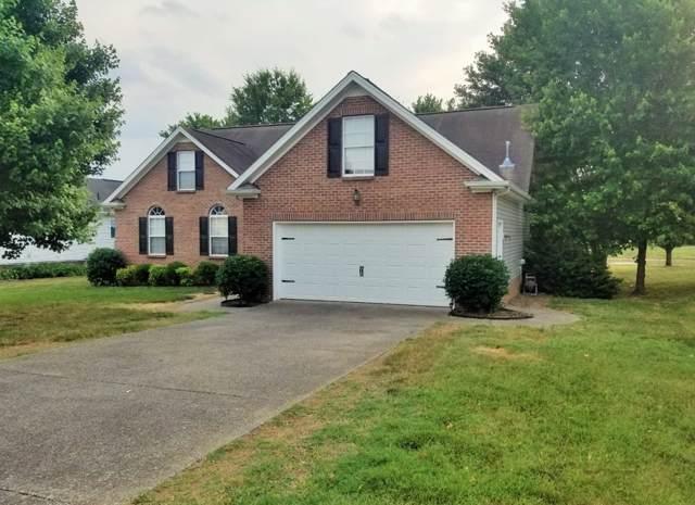 316 Wexford Pl, Gallatin, TN 37066 (MLS #RTC2052192) :: RE/MAX Choice Properties