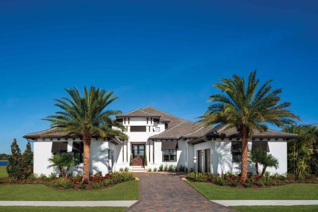 1230 Plantation Blvd, Gallatin, TN 37066 (MLS #RTC2052207) :: RE/MAX Choice Properties