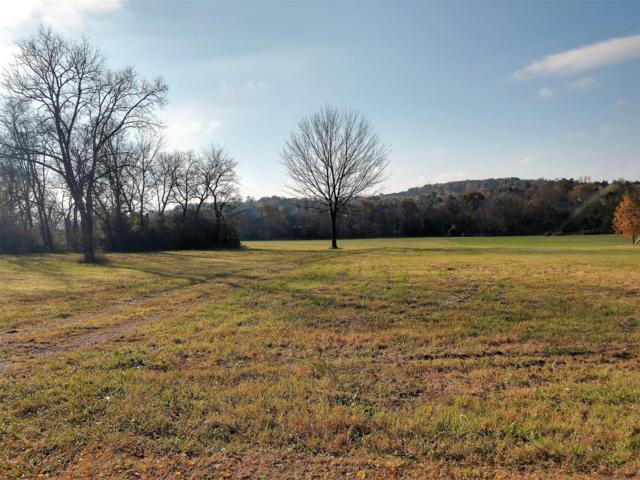 4 Young Rd, Watertown, TN 37184 (MLS #RTC2052215) :: Keller Williams Realty