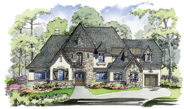 0 Plantation Blvd, Gallatin, TN 37066 (MLS #RTC2052216) :: RE/MAX Choice Properties