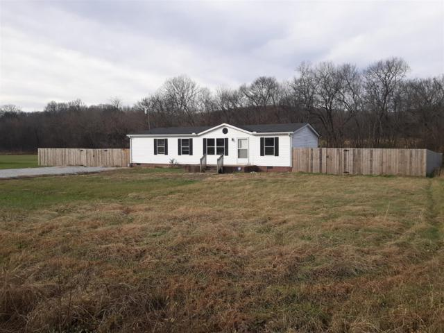 23 Winding Hills Ln, Gordonsville, TN 38563 (MLS #RTC2052230) :: The Kelton Group