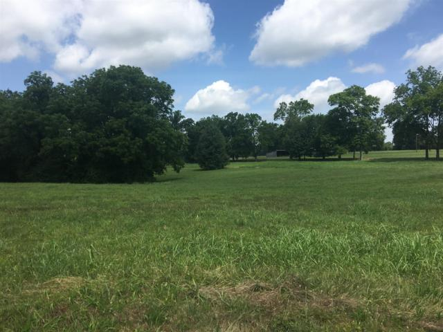 103 Emerald Valley Ct, Castalian Springs, TN 37031 (MLS #RTC2052249) :: CityLiving Group