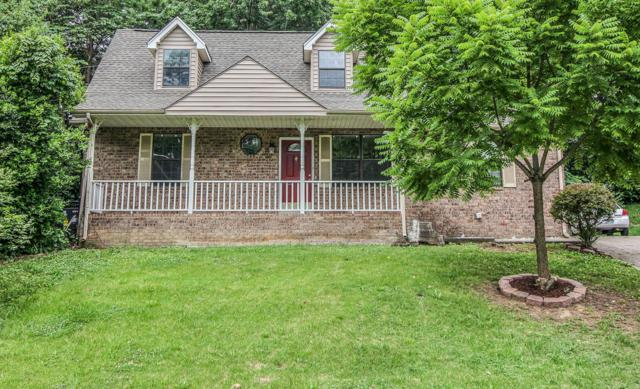 5228 Rice Rd, Antioch, TN 37013 (MLS #RTC2052267) :: Keller Williams Realty