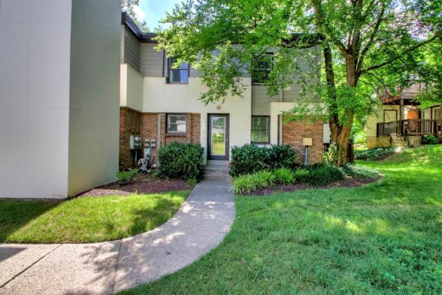 940 Gale Ln Apt 150, Nashville, TN 37204 (MLS #RTC2052278) :: RE/MAX Choice Properties