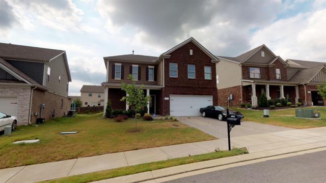 4003 Paperbirch Dr, Smyrna, TN 37167 (MLS #RTC2052279) :: REMAX Elite