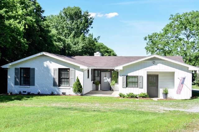 143 Waterview Dr, Hendersonville, TN 37075 (MLS #RTC2052318) :: REMAX Elite