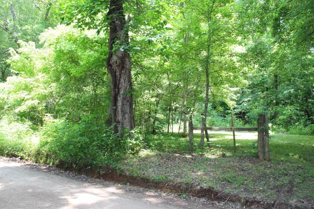 0 Dancer Branch Rd, Stewart, TN 37175 (MLS #RTC2052328) :: CityLiving Group
