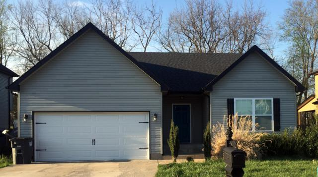 570 Falkland Cir, Clarksville, TN 37042 (MLS #RTC2052345) :: REMAX Elite