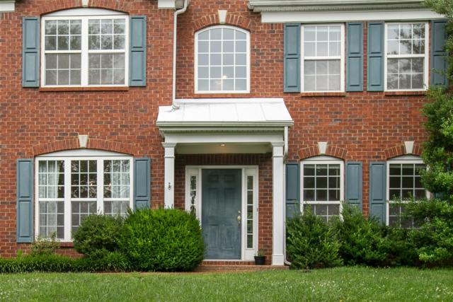 6330 Williams Grove Dr, Brentwood, TN 37027 (MLS #RTC2052351) :: Village Real Estate