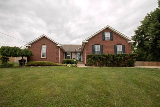 123 Victoria Ln E, Hendersonville, TN 37075 (MLS #RTC2052359) :: Cory Real Estate Services