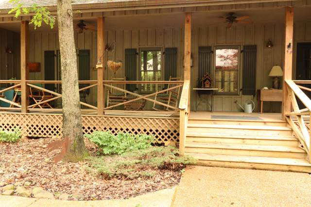 2436 Lakeshore Dr, Monteagle, TN 37356 (MLS #RTC2052421) :: The Group Campbell