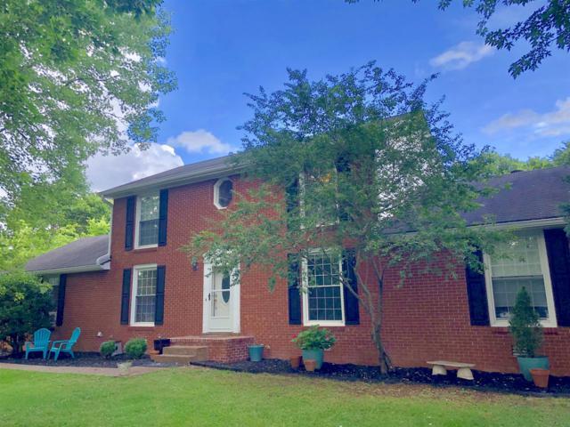 1312 Rivermont Dr, Gallatin, TN 37066 (MLS #RTC2052443) :: Village Real Estate