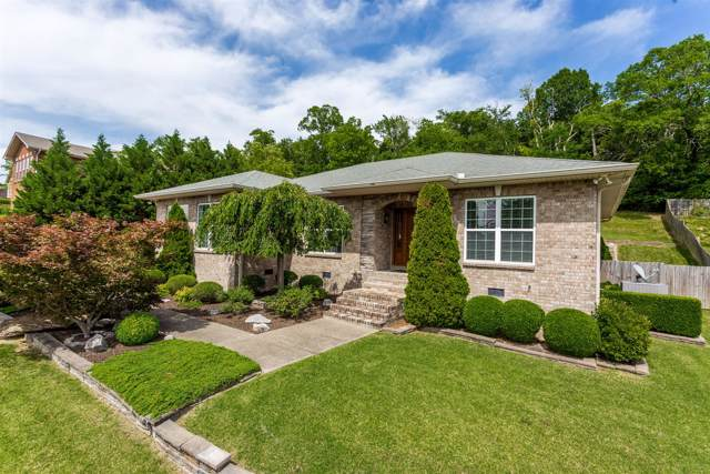 610 Excalibur Ct, Smyrna, TN 37167 (MLS #RTC2052451) :: The Huffaker Group of Keller Williams