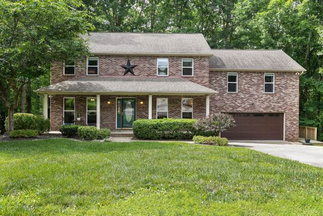 7512 Aubrey Ridge Pl, Fairview, TN 37062 (MLS #RTC2052469) :: Keller Williams Realty