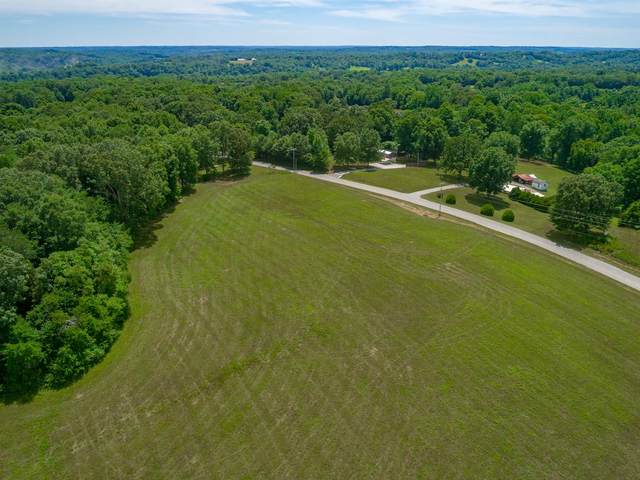 5175 Hunter Rd, Southside, TN 37171 (MLS #RTC2052502) :: REMAX Elite