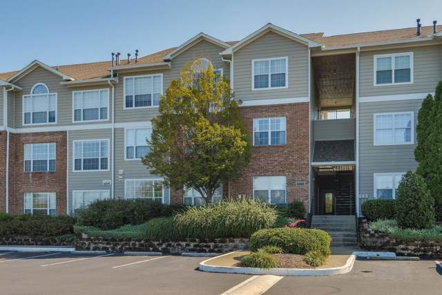 2025 Woodmont Blvd Apt 229, Nashville, TN 37215 (MLS #RTC2052556) :: Black Lion Realty