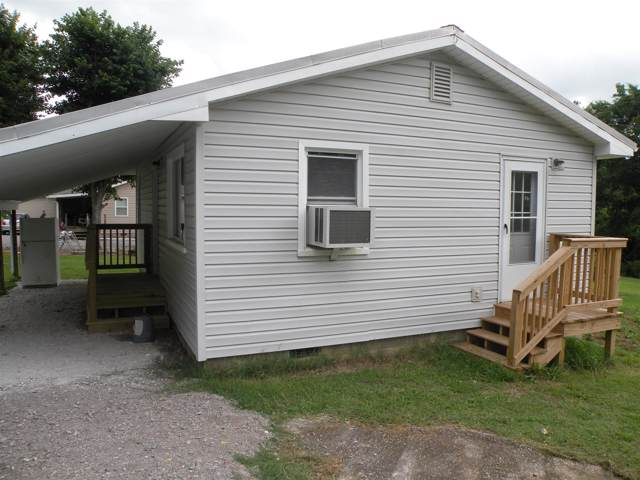204 Petty Hollow Rd, Prospect, TN 38477 (MLS #RTC2052557) :: Maples Realty and Auction Co.