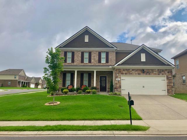 5601 Glenalden Dr, Smyrna, TN 37167 (MLS #RTC2052566) :: Village Real Estate