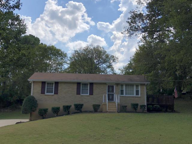 1217 Lyric Ln, Nashville, TN 37207 (MLS #RTC2052581) :: REMAX Elite