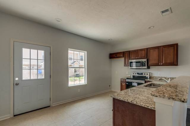 3034 Rg Buchanan Drive, La Vergne, TN 37086 (MLS #RTC2052582) :: Village Real Estate