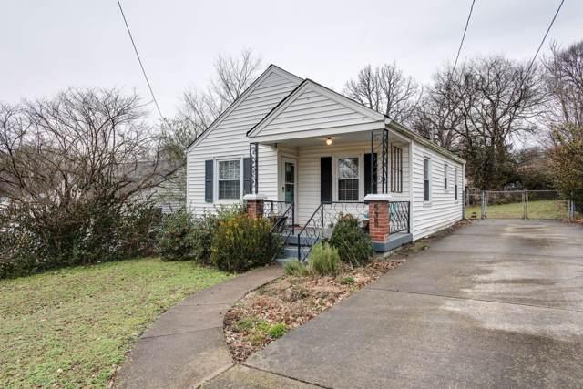 535 Edwin St, Nashville, TN 37207 (MLS #RTC2052599) :: CityLiving Group