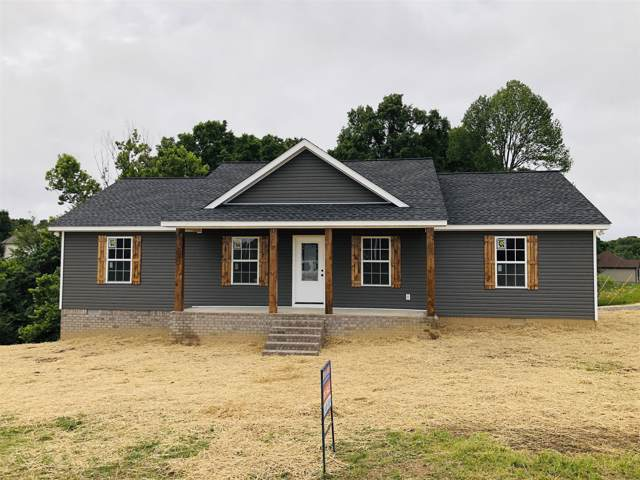 73 Hayden Drake, Lafayette, TN 37083 (MLS #RTC2052708) :: CityLiving Group