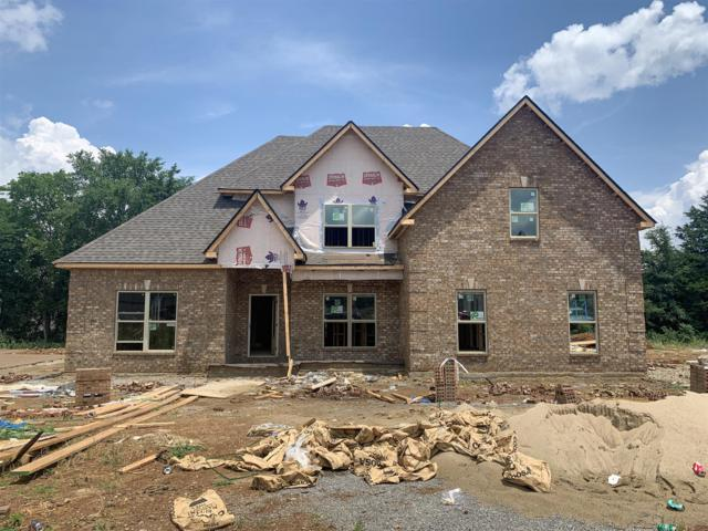 1204 Piper Glen Road, Smyrna, TN 37167 (MLS #RTC2052738) :: CityLiving Group