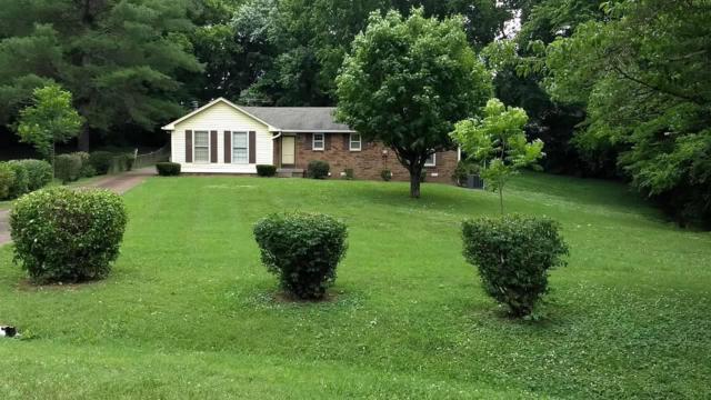 794 Edwards Cir, Franklin, TN 37064 (MLS #RTC2052783) :: Five Doors Network